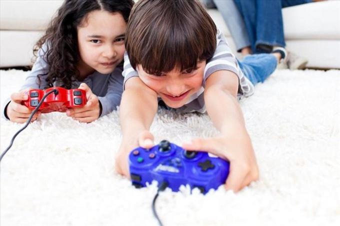 Какую игровую приставку лучше выбрать: PS3 или Xbox 360