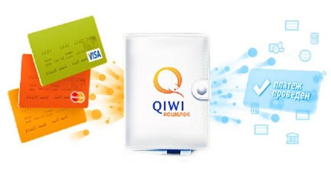 Как зарегистрировать QIWI-кошелек
