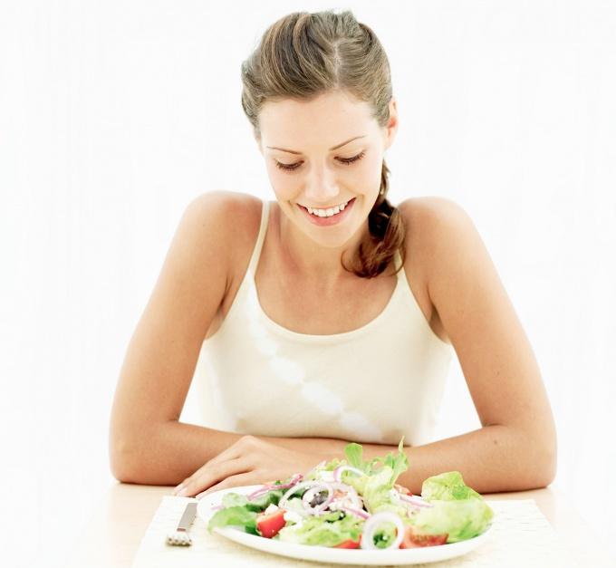 """Продукты """"умной"""" диеты, помогающие работе мозга"""
