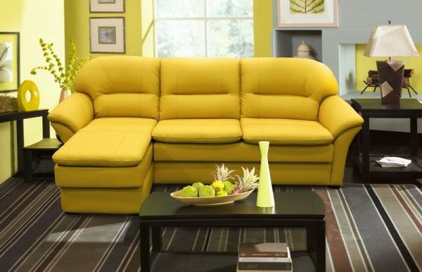 Как выбрать диван - несколько советов