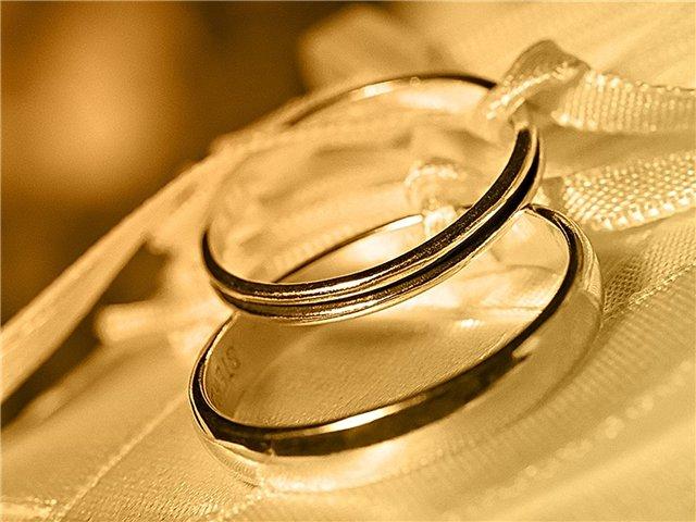 Опасен ли брак в високосный год: православный взгляд