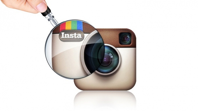 How to get followers in Instagram