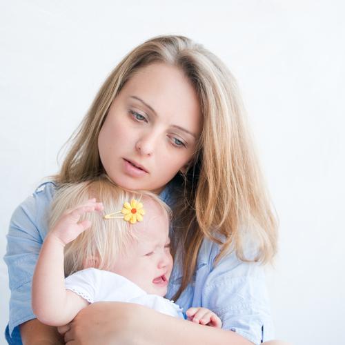 Как подготовить ребенка к ФГС?