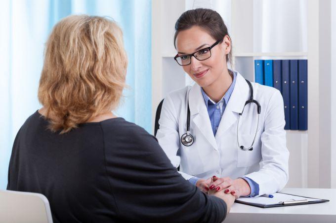 Как лечить уреаплазму у женщин?