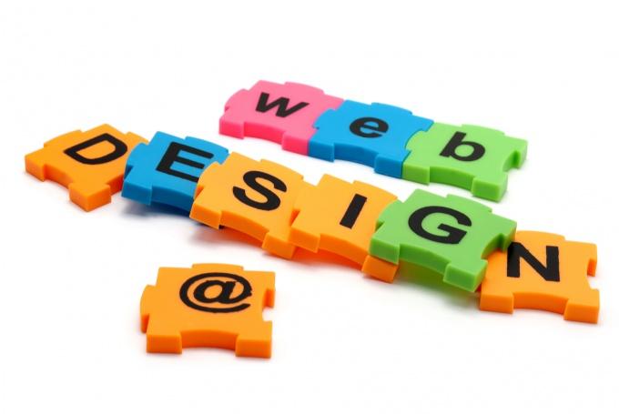 Как соотносятся целевая аудитория и дизайн сайта