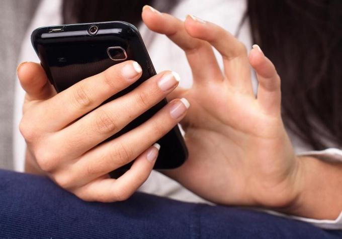 Узнать, какие услуги подключены на Мегафоне, можно прямо с телефона