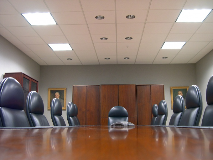 Мебель из МДФ или ДСП: проблема выбора