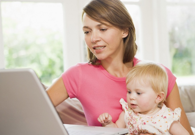 Онлайн игры и развитие ребенка