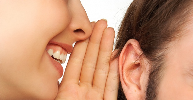 Как сделать, чтобы мужчина услышал и понял женщину