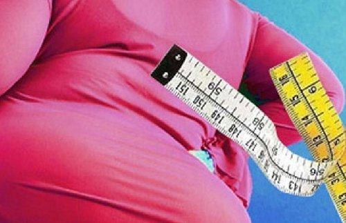 Ожирение и гормональный фон