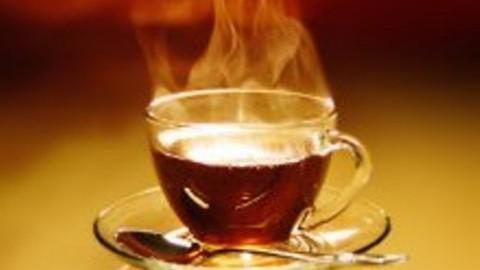 Заваривание чая - традиция и история