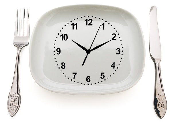 Здоровое питание. «Завтрак съешь сам» - о пользе режима приема пищи