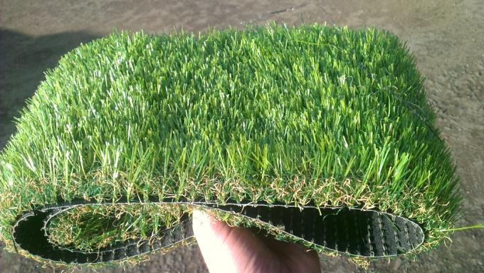 Искусственная трава футбольная