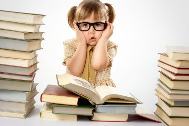 Как развить интерес к обучению