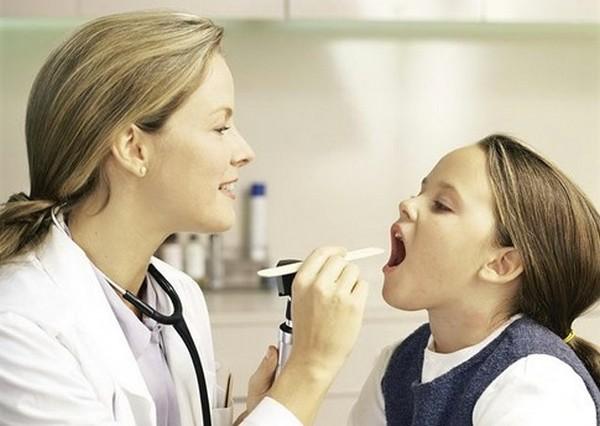 Как снизить стресс при посещении стоматолога?