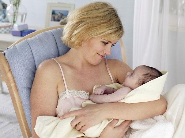 Что сделать заранее, чтобы облегчить себе жизнь после родов
