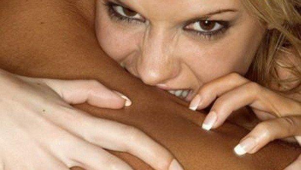 Что делать мужчине, если женщина сильно ревнивая: 5 советов