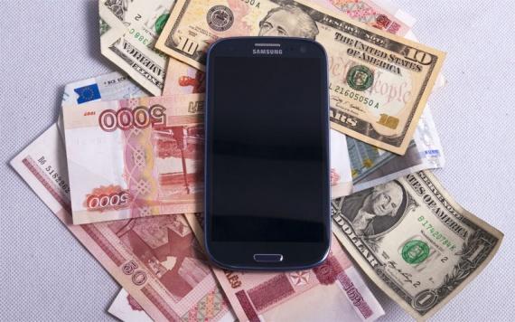 Как отключить платные услуги Мегафон: несколько советов
