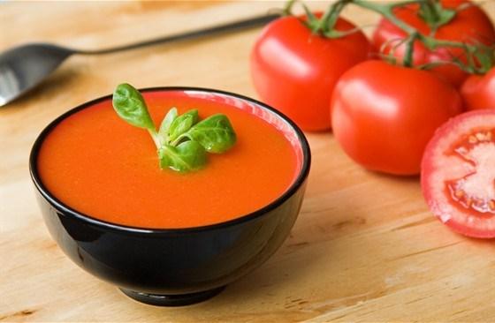 Супы для похудения на любой вкус