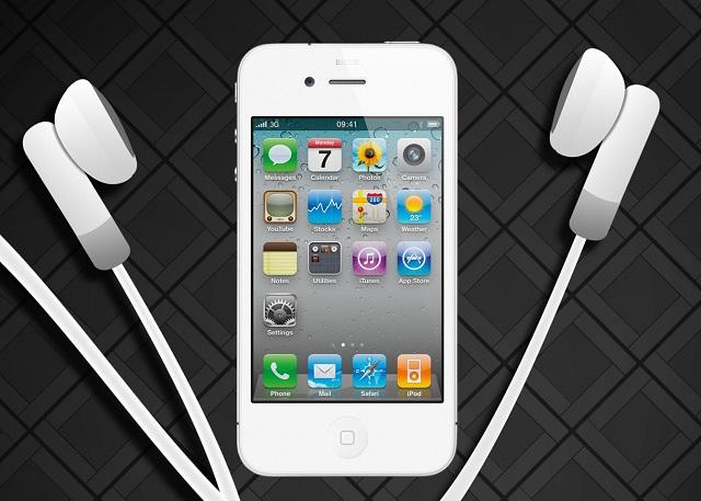 Как закачать музыку на iPhone с компьютера: подробные рекомендации