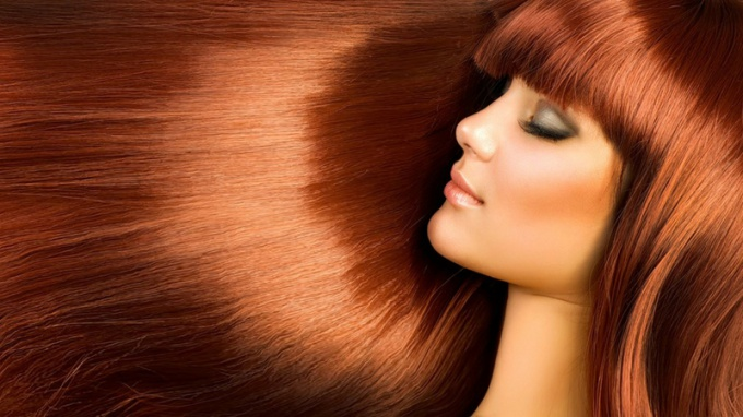 What are the technologies of hair extensions