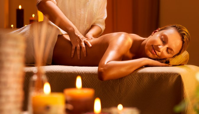 Honey massage: indications, contraindications and useful properties