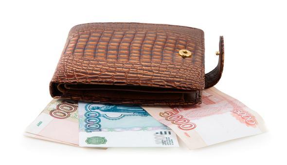 Стоит ли брать микрокредит?