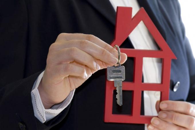 Что нельзя делать при перепланировке квартиры?