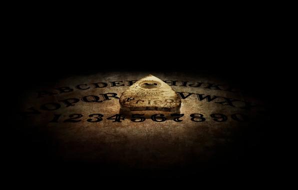 Почему нельзя заниматься спиритизмом