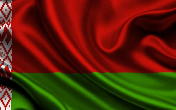 Усиленный контроль за транзитом продуктов из Белоруссии с 24 ноября