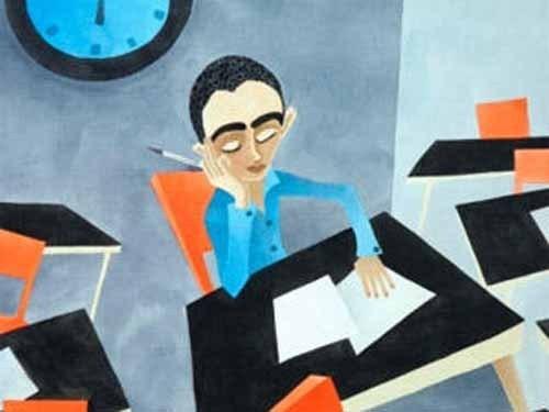 Как повысить эффективность учёбы