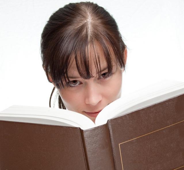 Что такое наклонение глаголов