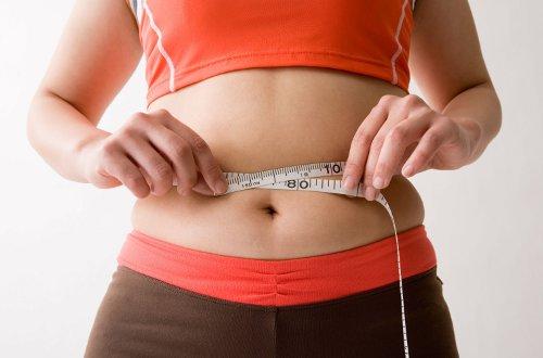 Почему диета не работает