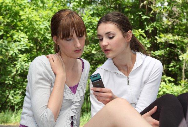 Как восстановить удаленные SMS-сообщения
