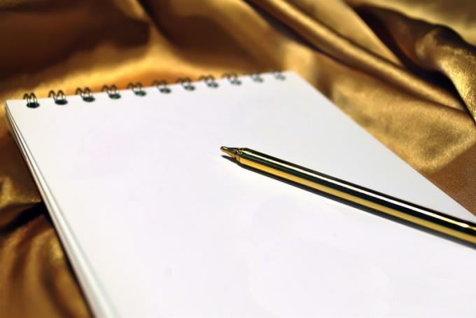 Как нарисовать портрет человека карандашом поэтапно