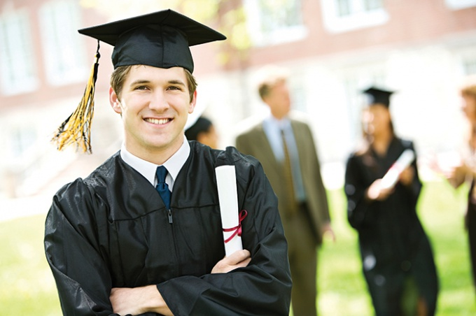 http://www.universityparent.com/wp-content/uploads/migrated/student-graduation_3.jpg