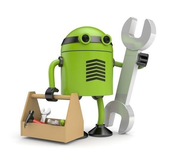 cheats Android