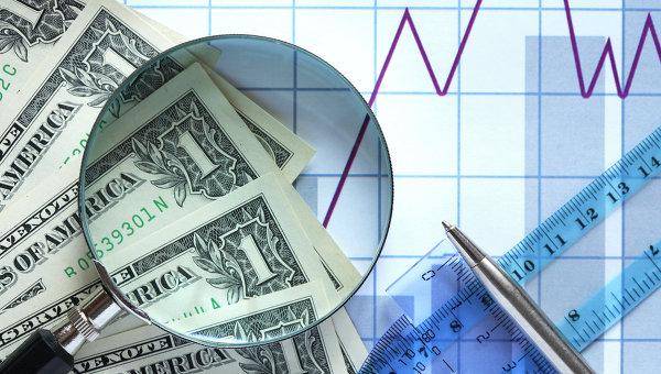 прогноз курса доллара