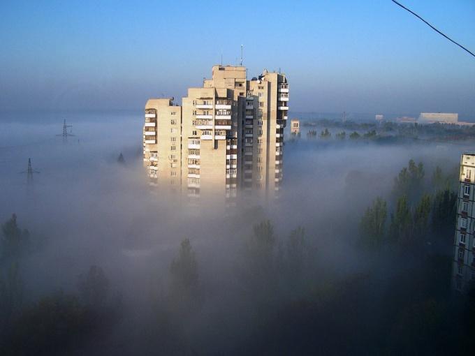 Как составить объявление о продаже квартиры или комнаты?
