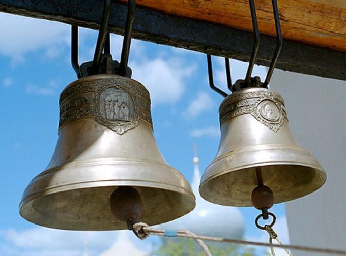Как запомнить ударение в слове «звонит»