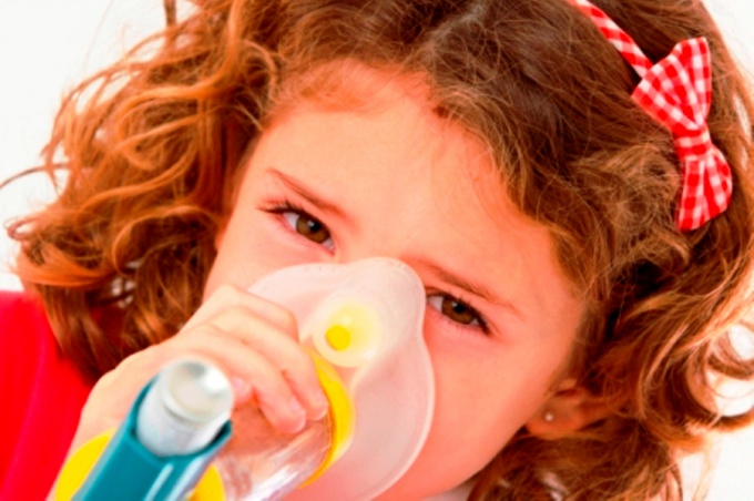 solutions for inhalers nebulizers