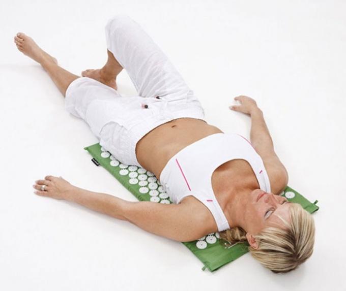 Лечение остеохондроза в домашних условиях - какие способы можно применять