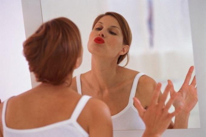 10 шагов на пути к гармонии, или Как обрести уверенность в себе