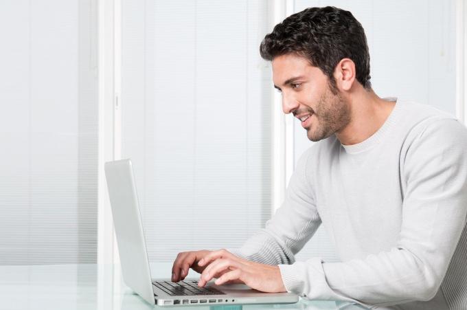 Стать администратором компьютера может и простой пользователь
