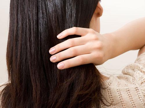 6 вещей, которые сделают ваши волосы здоровыми