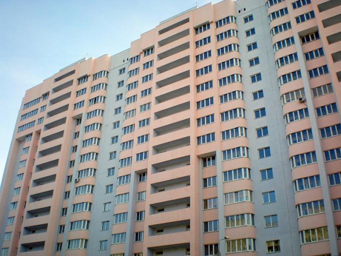 На что обратить внимание при приемке квартиры в новостройке (чистовая отделка)