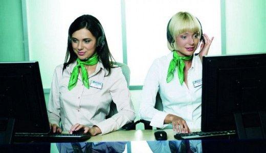 Как связаться с оператором Мегафона по телефону или интернету
