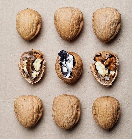 Польза и применение грецких орехов