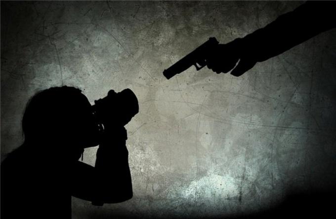 Как становятся преступниками