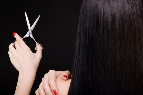 Благоприятные дни для стрижки волос в январе 2015 года
